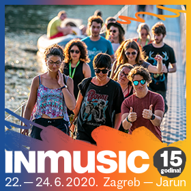 inmusic2020 fb